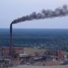 Kivioli Chemical Plant