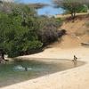 Kiwayu Island