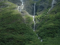 Kjelfossen