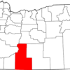 Klamath County