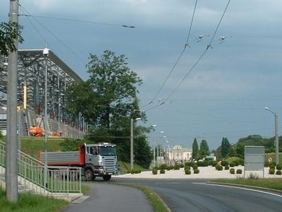 Klessheim