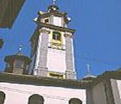 Klosterkirche Church