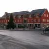 Knivsta Center