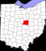 Knox County