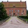Knutstorps Borg - Ljungby