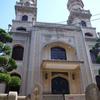 Kobe Mosque