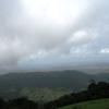 Kodachadri View