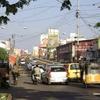 Kodambakkam City