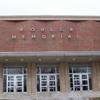 Kohler Memorial High School