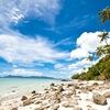 Koh Samui Island Views