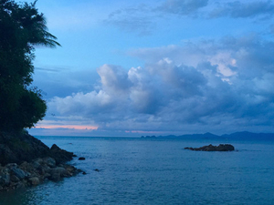 Koh Samui Holiday Package Photos