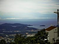 Kokol Hills