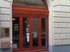 Koleves Kert Budapest