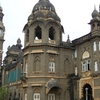 Kolhapur New Palace