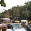 Kolkata Jan Bazar