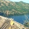 Kolkewadi Dam