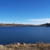 Kolob Reservoir - Zion - Utah - USA