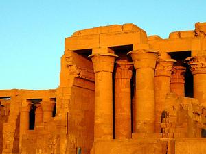 Egypt Budget Holidays 7 Days