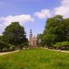 Kopenhagen Schloss Rosenborg