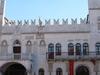 Koper  Praetorian  Palace
