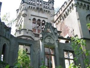 Kopic Palace