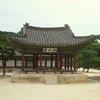 Haminjeong