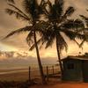 Kosgoda Beach
