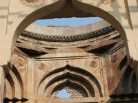 Koshak Mahal