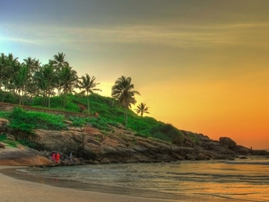 Great Kerala Package Photos