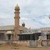 Kovalam Jama Masjid