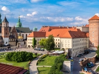 Prime Tours Krakow