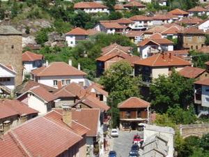 Kratovo