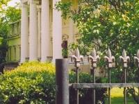 Krimulda Historical Centre