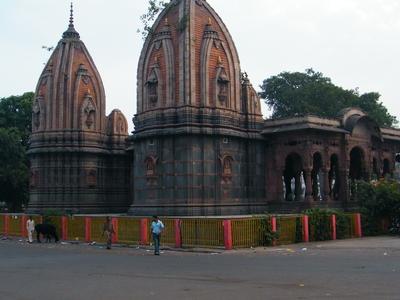 Krishnapura Chhatri