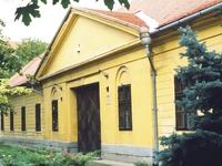 Károlyi House