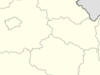 Krsn Frdek Mstek District Is Located In Czech Republic
