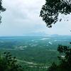 Kubah National Park