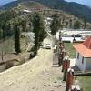 Kufri Roads
