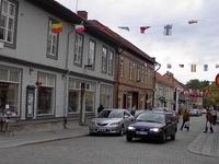 Lindesberg