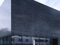 Kunstmuseum Liechtenstein