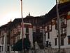 Kurje Lhakhang  Bhutan