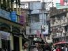 Kurseong-Darjeeling