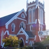 Kaikorai Presbyterian Church
