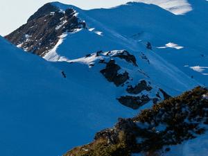 Radomir (peak)