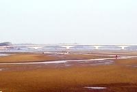 Sadashivgad fort
