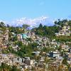 Sivalik Hills