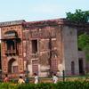 Kanch Mahal 2 C Sikandara 2 C Agra