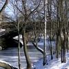 Karlbergskanalen