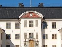Karlberg Palace