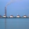 Zaporizhia Nuclear Power Plant